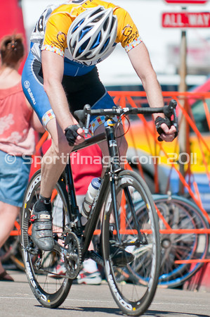 FORT_COLLINS_CYCLING_FESTIVAL-8538