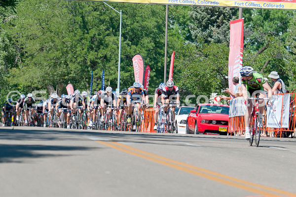 FORT_COLLINS_CYCLING_FESTIVAL-8530