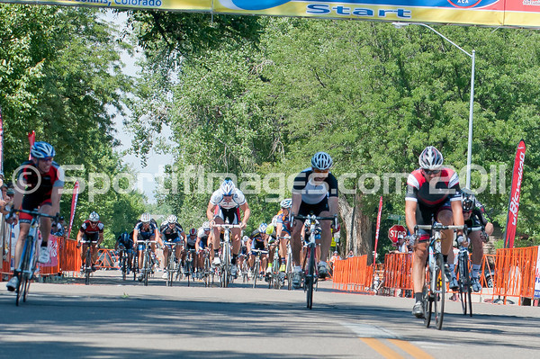 FORT_COLLINS_CYCLING_FESTIVAL-8549