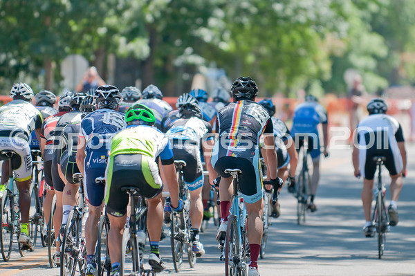 FORT_COLLINS_CYCLING_FESTIVAL-8520