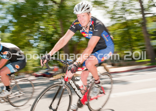 FORT_COLLINS_CYCLING_FESTIVAL-8476