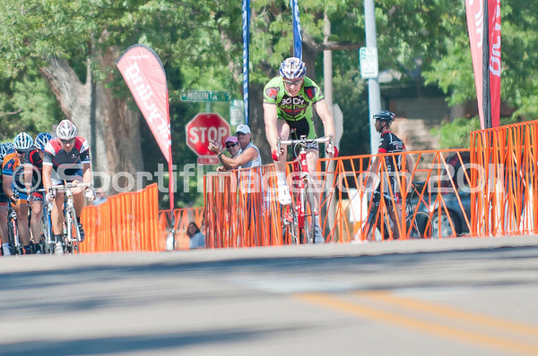 FORT_COLLINS_CYCLING_FESTIVAL-8524