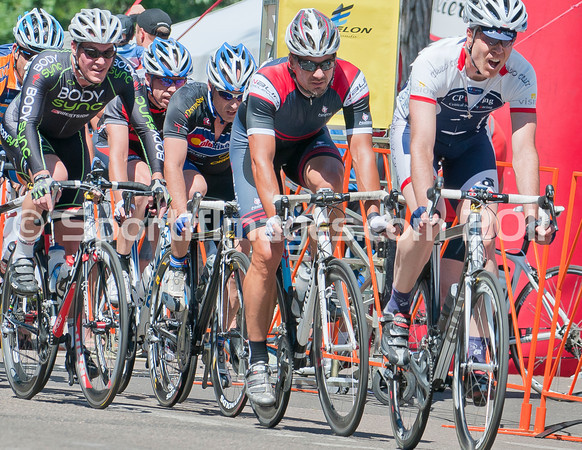 FORT_COLLINS_CYCLING_FESTIVAL-8510