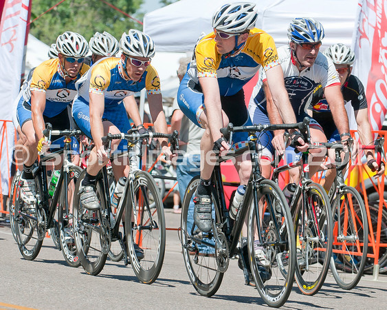 FORT_COLLINS_CYCLING_FESTIVAL-8512-2