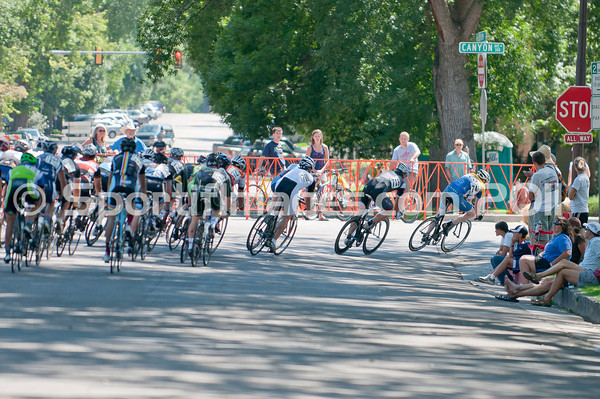 FORT_COLLINS_CYCLING_FESTIVAL-8521