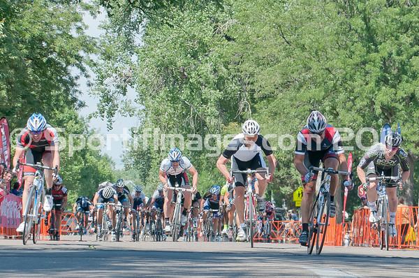 FORT_COLLINS_CYCLING_FESTIVAL-8546