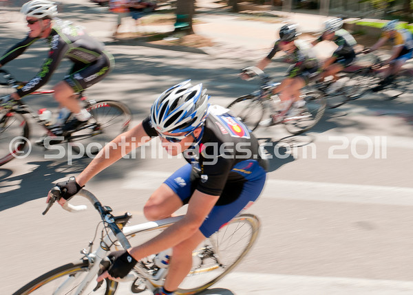 FORT_COLLINS_CYCLING_FESTIVAL-8500