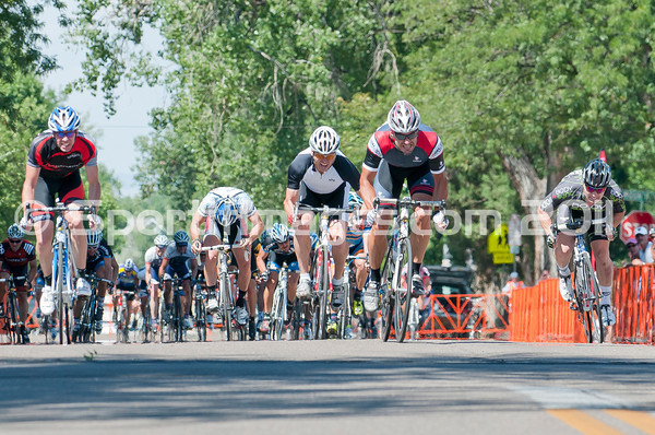 FORT_COLLINS_CYCLING_FESTIVAL-8543