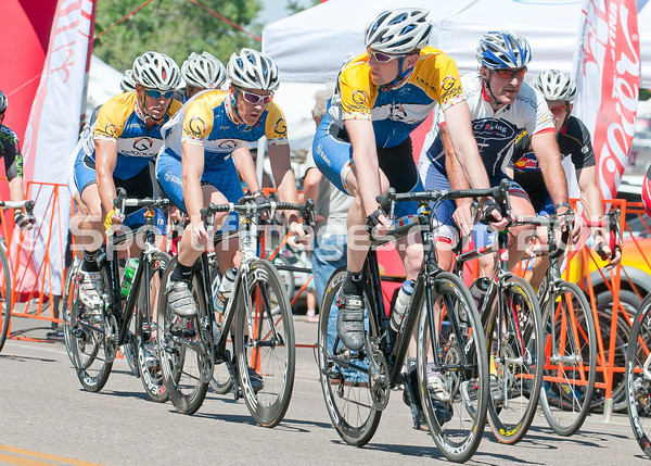 FORT_COLLINS_CYCLING_FESTIVAL-8512