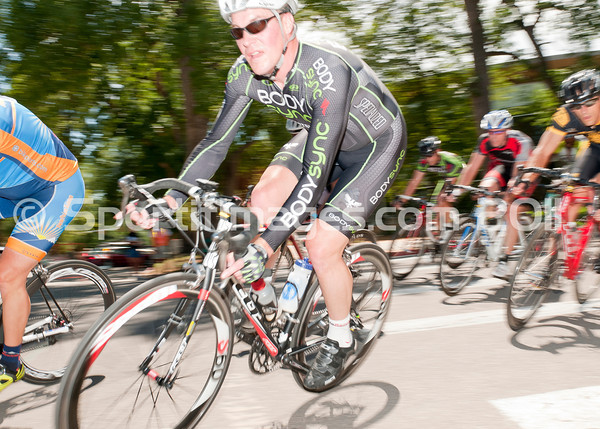 FORT_COLLINS_CYCLING_FESTIVAL-8474