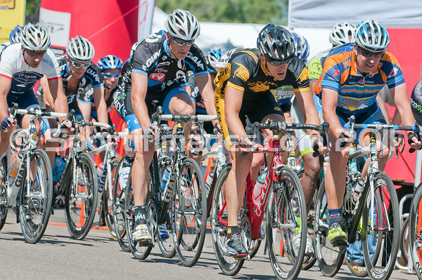 FORT_COLLINS_CYCLING_FESTIVAL-8511