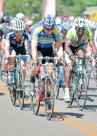 FORT_COLLINS_CYCLING_FESTIVAL-8518