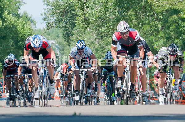 FORT_COLLINS_CYCLING_FESTIVAL-8541