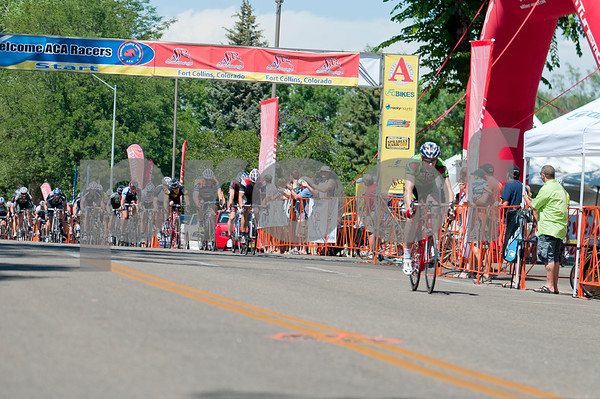 FORT_COLLINS_CYCLING_FESTIVAL-8533