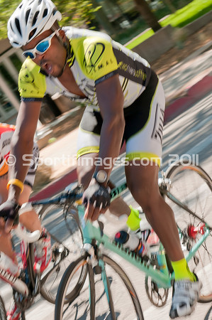 FORT_COLLINS_CYCLING_FESTIVAL-8489