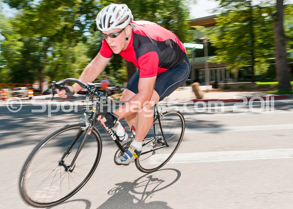 FORT_COLLINS_CYCLING_FESTIVAL-8469
