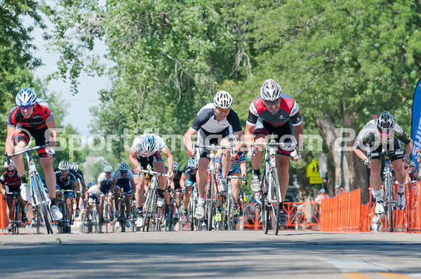 FORT_COLLINS_CYCLING_FESTIVAL-8544