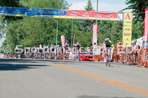 FORT_COLLINS_CYCLING_FESTIVAL-8531