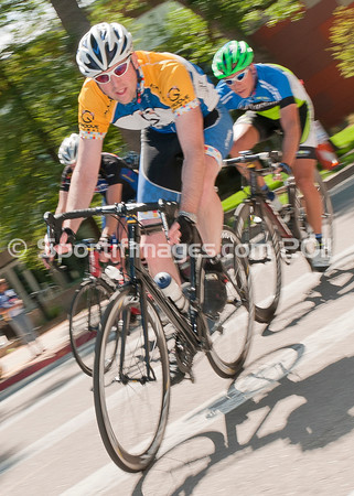 FORT_COLLINS_CYCLING_FESTIVAL-8487
