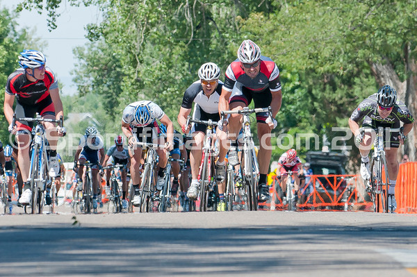FORT_COLLINS_CYCLING_FESTIVAL-8542
