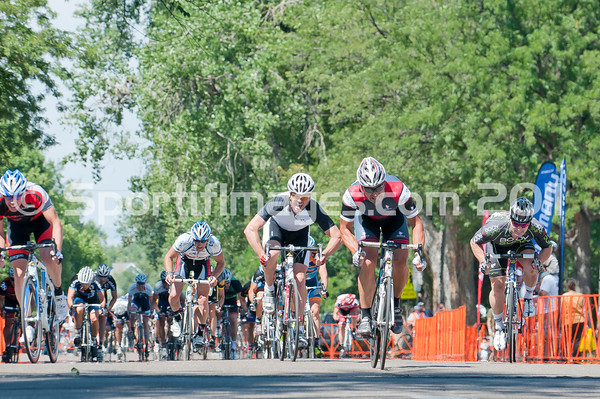 FORT_COLLINS_CYCLING_FESTIVAL-8545