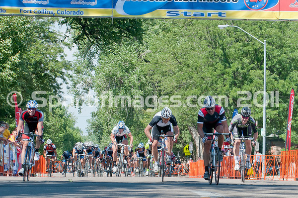 FORT_COLLINS_CYCLING_FESTIVAL-8547
