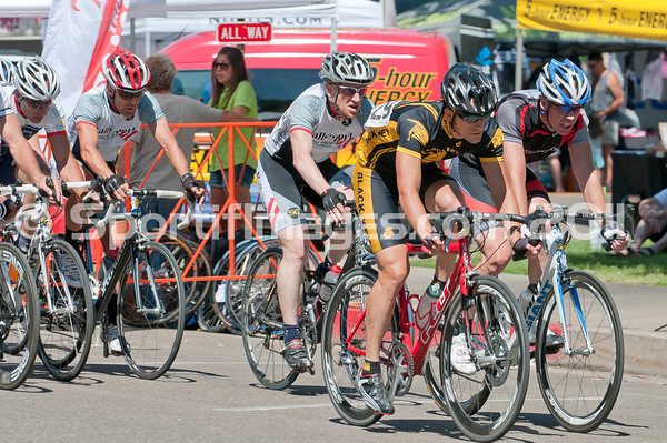 FORT_COLLINS_CYCLING_FESTIVAL-8506