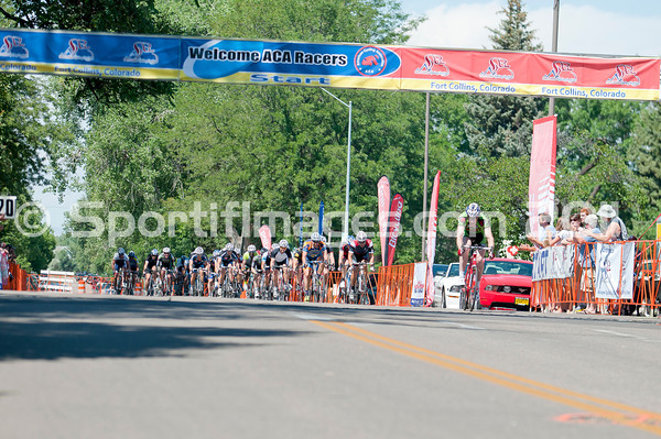 FORT_COLLINS_CYCLING_FESTIVAL-8528