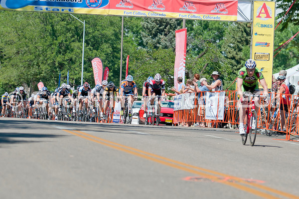 FORT_COLLINS_CYCLING_FESTIVAL-8532