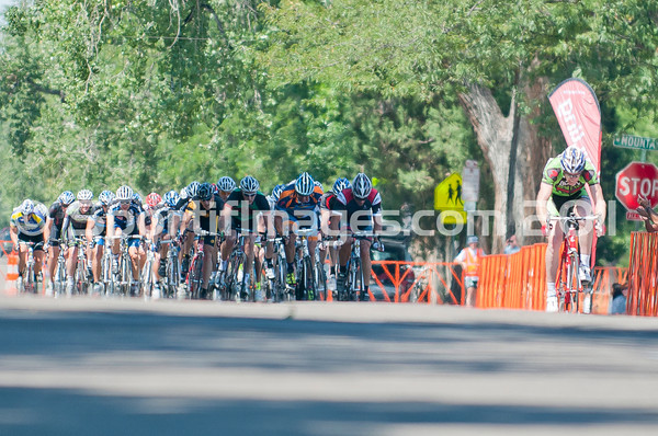 FORT_COLLINS_CYCLING_FESTIVAL-8523
