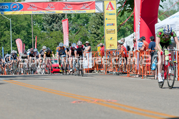 FORT_COLLINS_CYCLING_FESTIVAL-8535