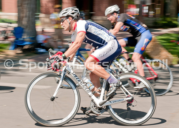 FORT_COLLINS_CYCLING_FESTIVAL-8504