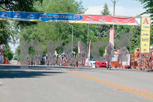 FORT_COLLINS_CYCLING_FESTIVAL-8529
