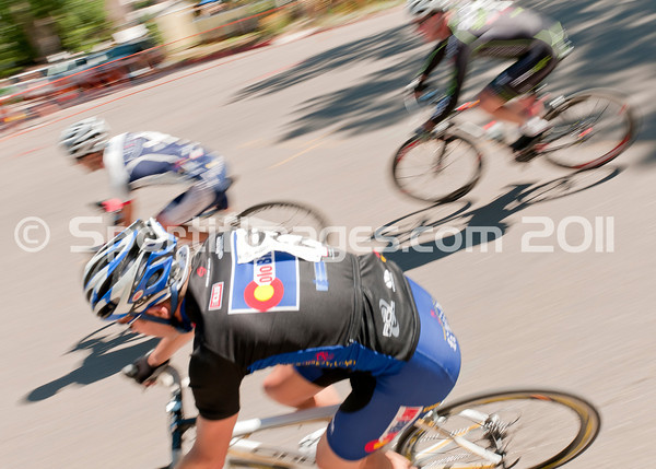 FORT_COLLINS_CYCLING_FESTIVAL-8501