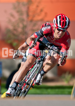 FORT_COLLINS_CYCLING_FESTIVAL-7835