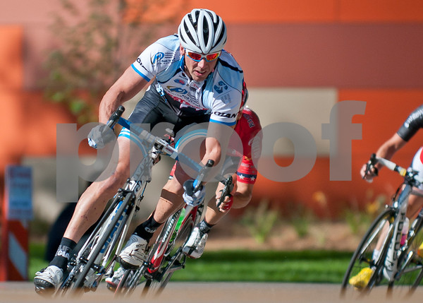 FORT_COLLINS_CYCLING_FESTIVAL-7833
