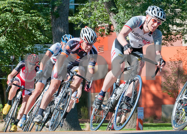 FORT_COLLINS_CYCLING_FESTIVAL-7813