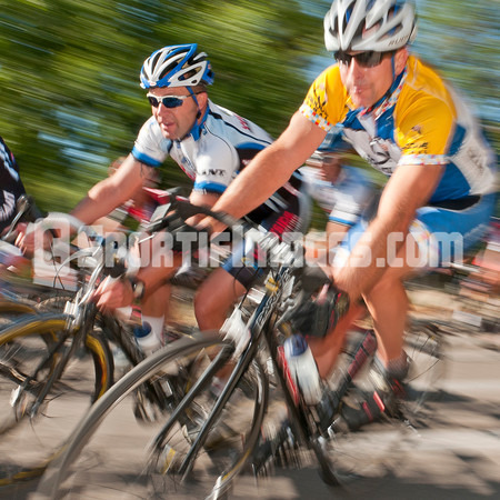 FORT_COLLINS_CYCLING_FESTIVAL-7817