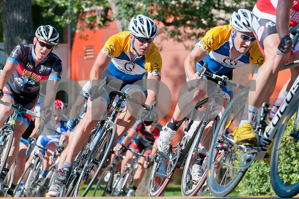 FORT_COLLINS_CYCLING_FESTIVAL-7805