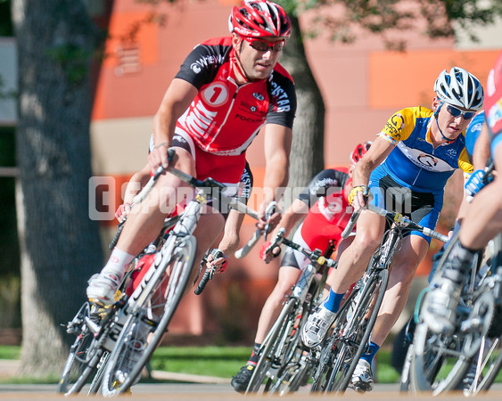 FORT_COLLINS_CYCLING_FESTIVAL-7842