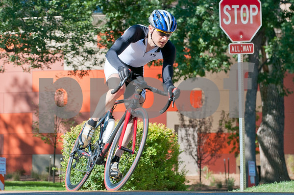 FORT_COLLINS_CYCLING_FESTIVAL-7814