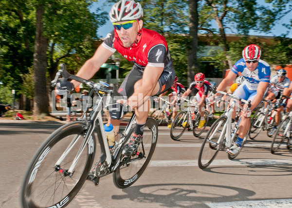 FORT_COLLINS_CYCLING_FESTIVAL-7820