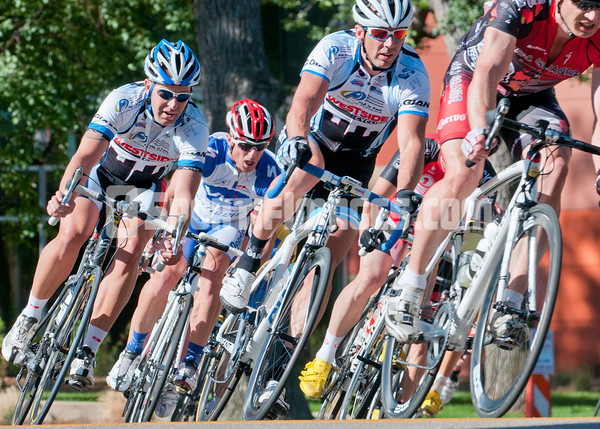FORT_COLLINS_CYCLING_FESTIVAL-7807