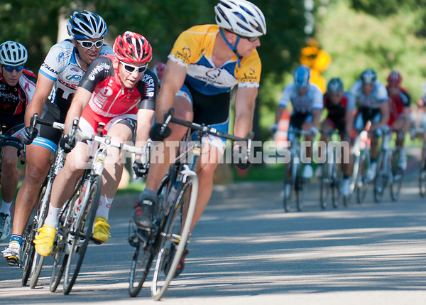 FORT_COLLINS_CYCLING_FESTIVAL-7855
