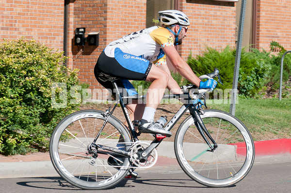 FORT_COLLINS_CYCLING_FESTIVAL-7873
