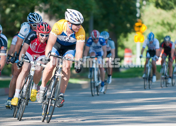 FORT_COLLINS_CYCLING_FESTIVAL-7854