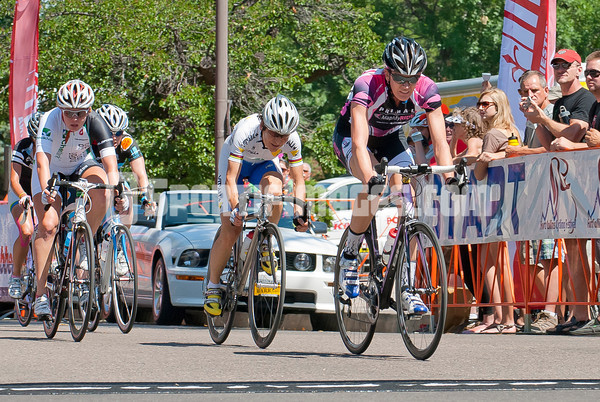 FORT_COLLINS_CYCLING_FESTIVAL-0086