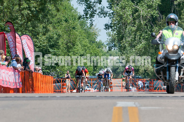 FORT_COLLINS_CYCLING_FESTIVAL-7922