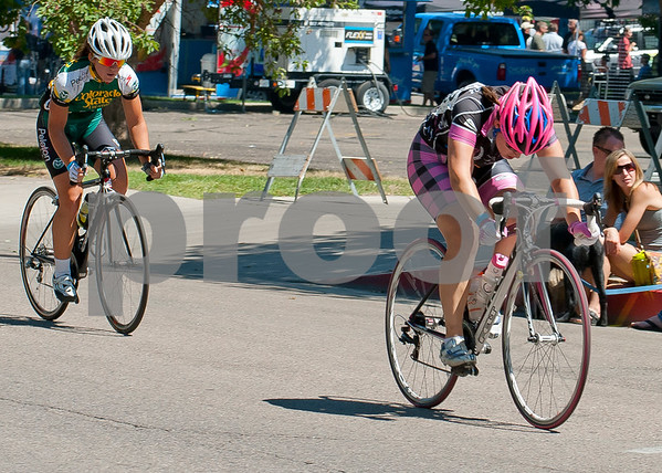 FORT_COLLINS_CYCLING_FESTIVAL-0082