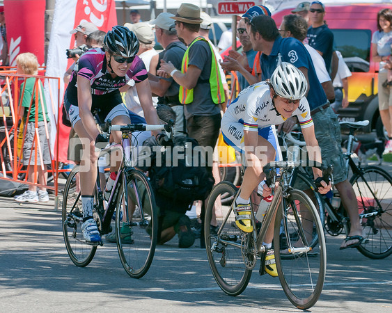 FORT_COLLINS_CYCLING_FESTIVAL-7916-2